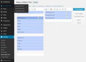 creating-a-new-menu4